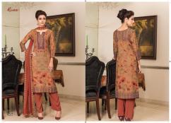 rivaa asvina vol2 pashmina printed salwar kameez catalog at wholesale PASHMINA,P