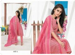 fajar vol3 cotton printed dressmaterials wholesale catalog