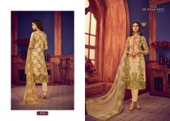 mumtaz arts original lawn vol5 wholesale