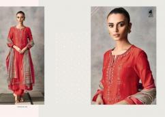sahiba rida catalog at wholesale and singles