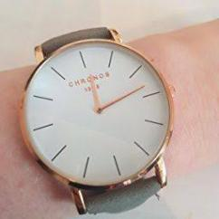 Ladies Wrist Watch In Ultimate Pricing