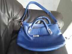 Handbag In Affordable Price