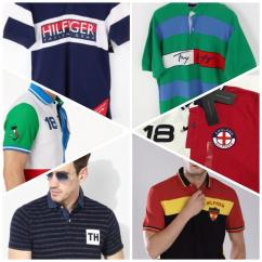 MENS BRANDED AND SURPLUS SHIRTS TSHIRTS AND JEANS 88-28-08-0004