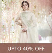 Summer Sale Special Discounts on Designer Womenswear