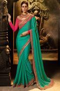 Indian Wedding Silk Sarees in Bangalore