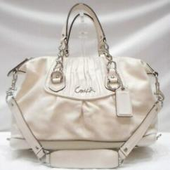 Fancy Ladies Handbag Available