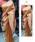 Designer saree- buy desiger partywear saree at Solanki Fashion Ghaziabad