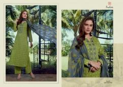 sudriti the roots catalog at wholesale and singles  Top -cotton Embroidery neck