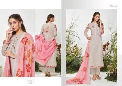 sahiba itrana floral fusion catalog at wholesale and singles  Top -cupro mal dig