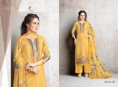 rakhi summer beauty catalog at wholesale and singles  Top -Fine. Lawn. Cotton. B