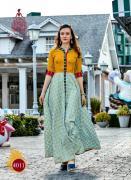 kajal style fashion season vol4 nx kurtis catalog at wholesale