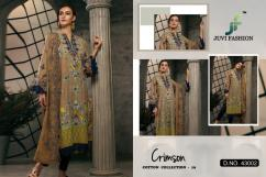 juvi fashion crimson vol19 catalog at wholesale and singles
