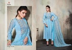 sudriti misha catalog at wholesale and singles  TOP-CAMBRIC DIGITAL PRINT WITH E