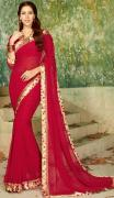 Shop All Season Sarees Online Only At Mirraw