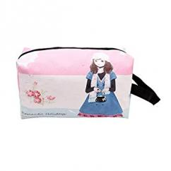 Small Makeup Bag In Lowest Price