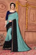 Buy The Latest Collection Of Silk Sarees From Mirraw For Indian Wedding