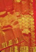soft silks sarees online