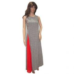 Kurti For Women In Latest Designs