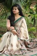 Fashion Saree latest