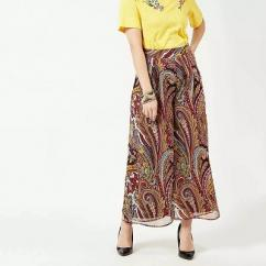 PALAZZO PANTS ONLINE HURRY SHOP NOW