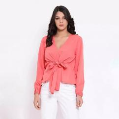 LADIES TOPS NOW ON 50 PERCENT OFF FLASH SALE SHOP TODAY