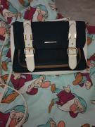 Stylish Handbag In Best Price