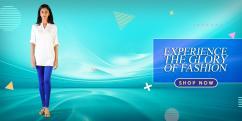 Online Shopping for Women Leggings, Capris, Tshirts, Tank Tops, Camisoles, Sport