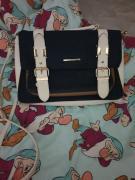 Handbag in simple design