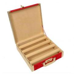 Bangle Box in awesome price