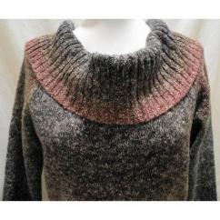 Woolen Top For girls in Superb pricing