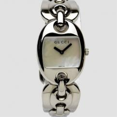 Branded Ladies Wrist Watch available