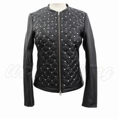 leather jackets Ladies Leather Fashion Jackets Ladies Textile Fashion Jackets Ge
