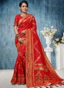 Shree Designer Sarees One-stop shopping spot for Indian ethnic wear