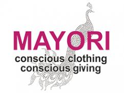 Mayori Clothing Store