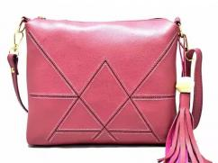 Good quality Hand Bags