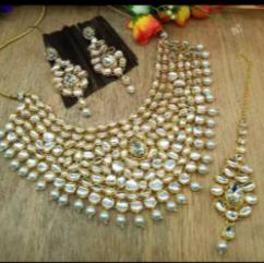 Wedding jewellery for sale(FIXED PRICE)