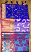 Best  banarasi sarees