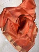Buy designer sarees online in Kolkata,buy designer sarees in Kolkata