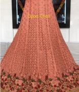 Designer sarees and new collection lehenga