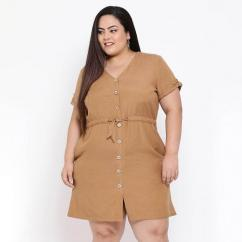 Oxolloxos plus size womens clothing