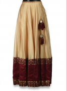 Get Designer Skirts From TheHLabel