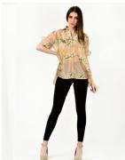 Stylish Women Shirts