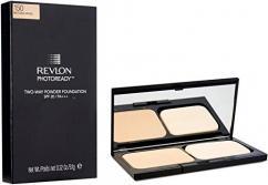 Revlon PhotoReady Two-Wa Powder Foundation SPF 20 / PA
