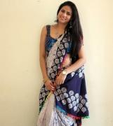 New Arrival Of Chanderi Sarees At Mirraw Online Store