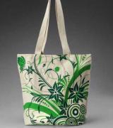 Ecofriendly Cotton Bags Manufacturer