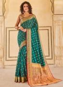 Buy Silk Saree