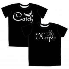 Get 20 Off On COUPLE TSHIRTS