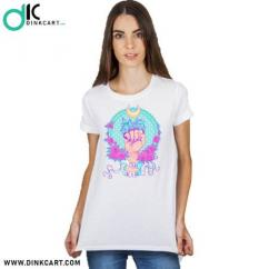 Printed T-Shirt Manufacturer