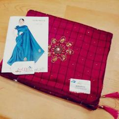 Sarees - Clothing for sale