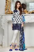 Exclusive Discount Offers at Sana Safinaz Lawn Suits